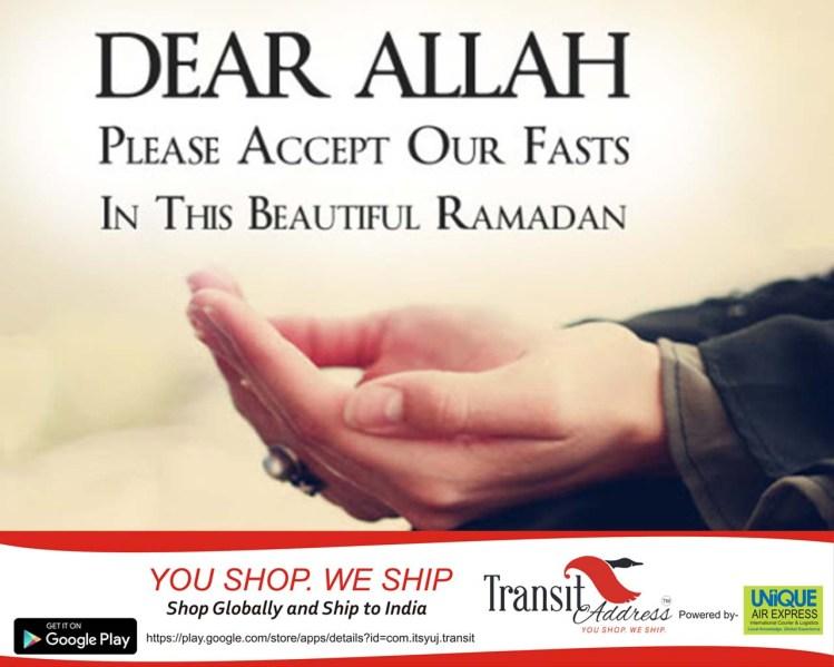 26th May Ramadan3 (Final)(1).jpg