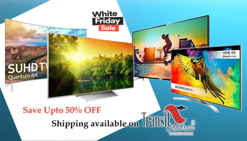 White Friday sale Ad.1
