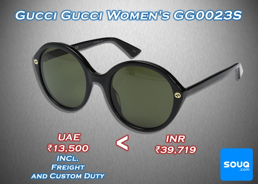 gucci_(copy)
